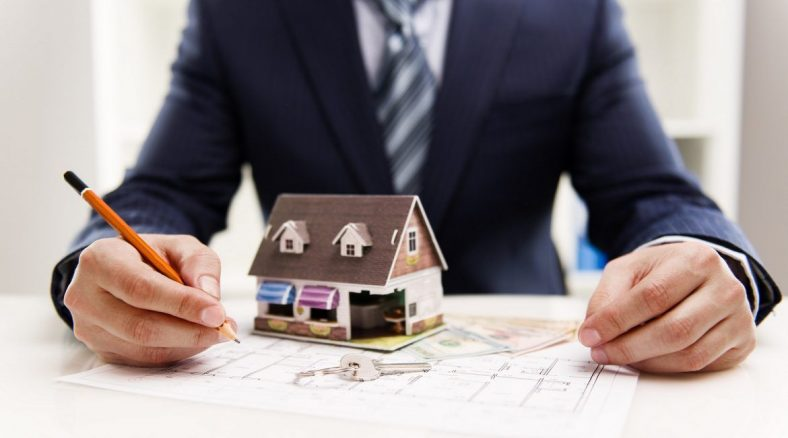 The keys to an adequate real estate valuation